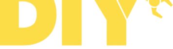 logo diy robotics
