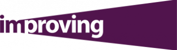 logo improving
